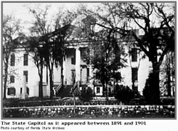 Capitol - 1901