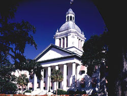 Capitol - 1954
