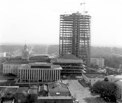 Capitol - 1969