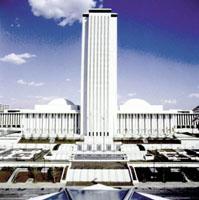 Capitol - 1977